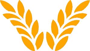 Le due spighe attribuite alla struttura dalla classificazione della Regione Toscana